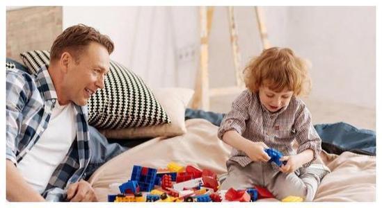 u23365790953616650282fm26gp0 1 - How Kids Tractors Could Make Anyone a Better Parent - Tip