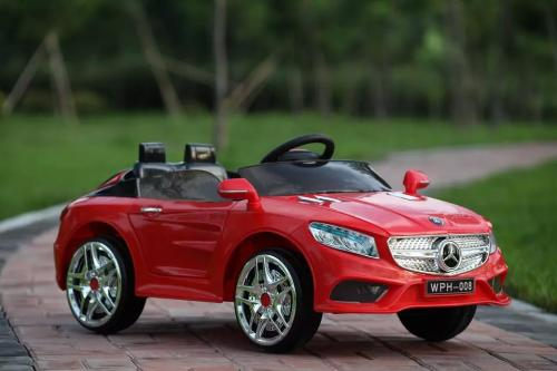 u24588365031752709334fm26gp0 - 6 Facts About Kids Cars Everyone Thinks are True - List