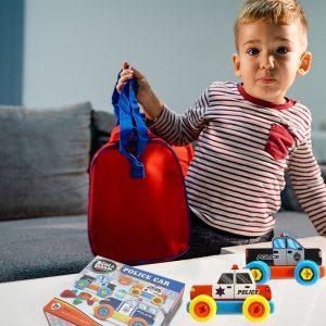 TH17G0647 cj2 - DIY Toy -