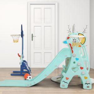 TH17L0758 cju¿2u⌐ - DIY Toy -