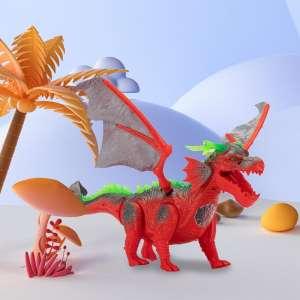 TH17X0821 cj 6 - DIY Toy -