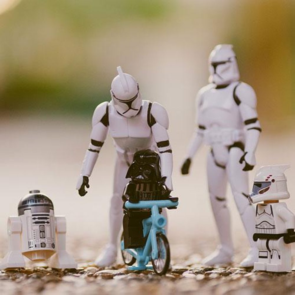 TOBBI toys for kids and fun